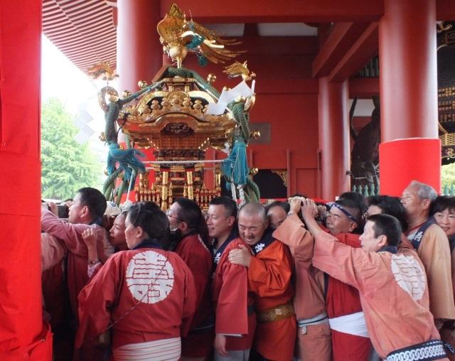 三社祭り 03801.jpg