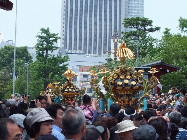 三社祭り 096.jpg