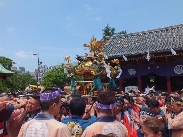 三社祭り 110.jpg