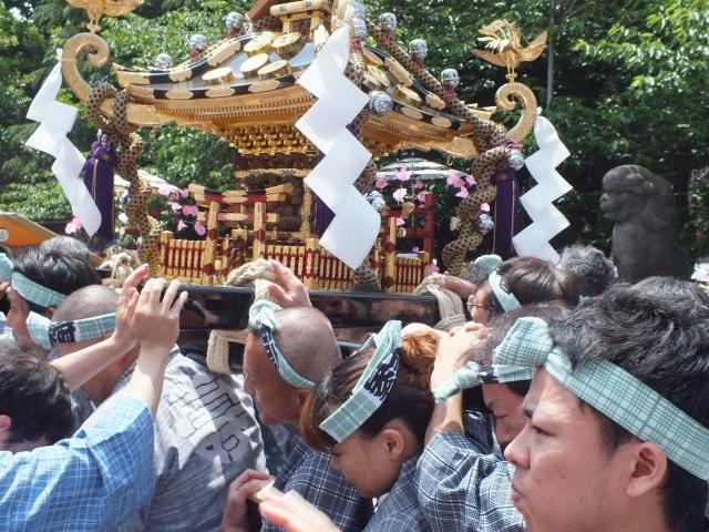 三社祭り 143.jpg