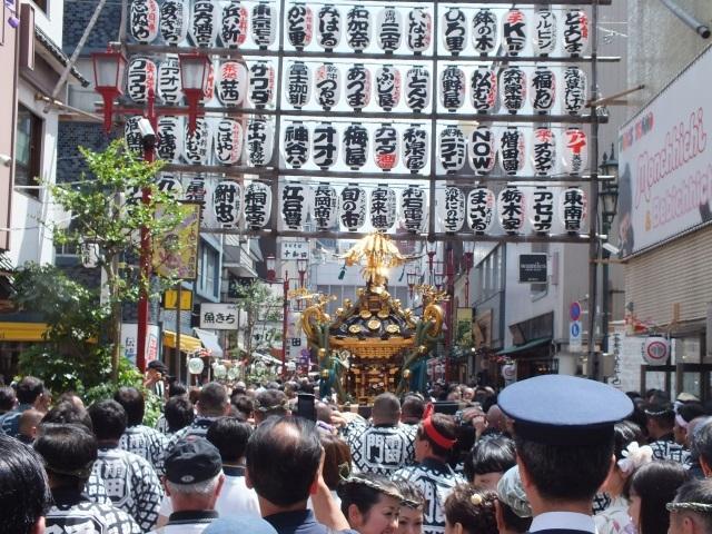 三社祭り 169.jpg
