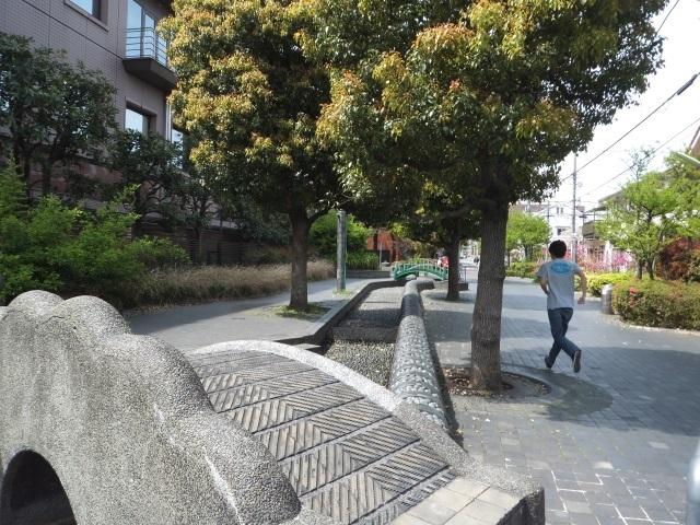 世田谷美術館 001.jpg