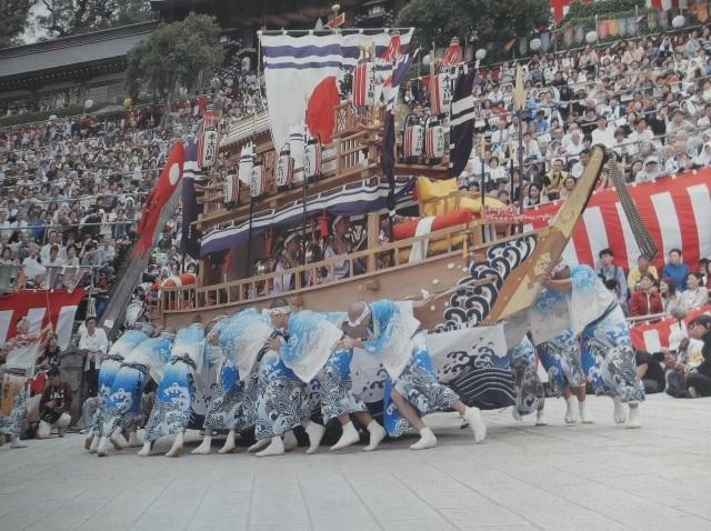 仙台・長崎 075.jpg