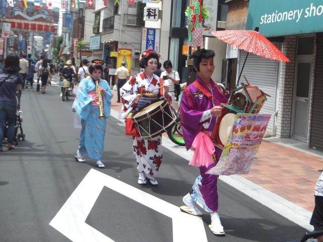 名古屋 0021.jpg