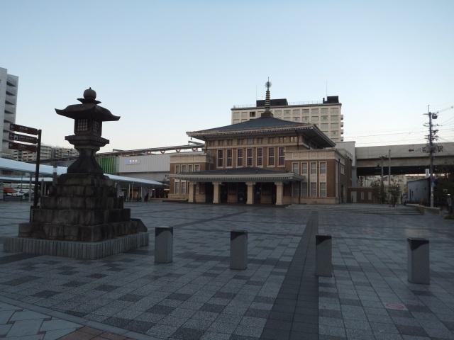 奈良・京都 030.jpg