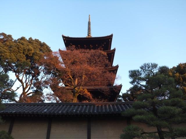 奈良・京都 089.jpg