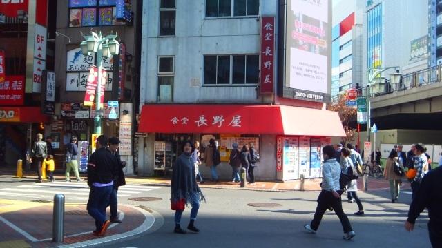 新宿他2016111213 017.jpg