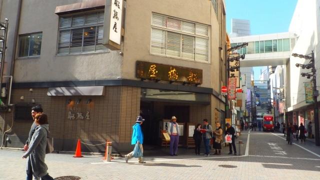 新宿他2016111213 023.jpg