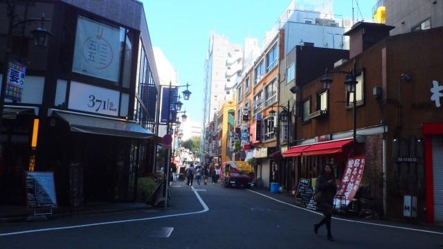 新宿他2016111213 024.jpg