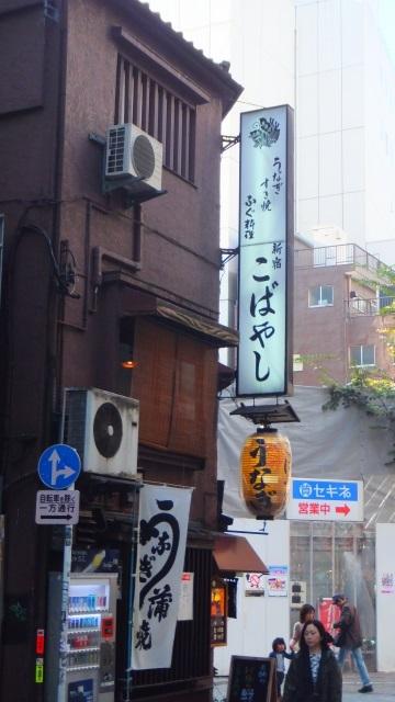 新宿他2016111213 034.jpg