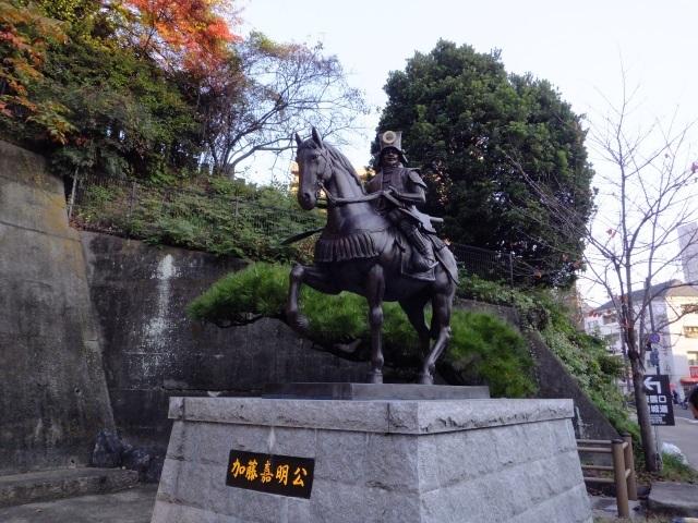松山 025.jpg