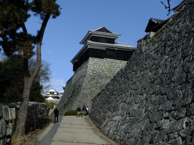 松山 072.jpg