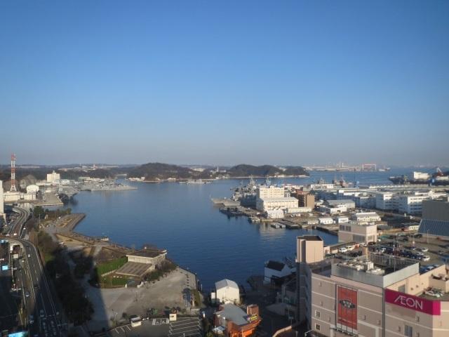横須賀1 008.jpg