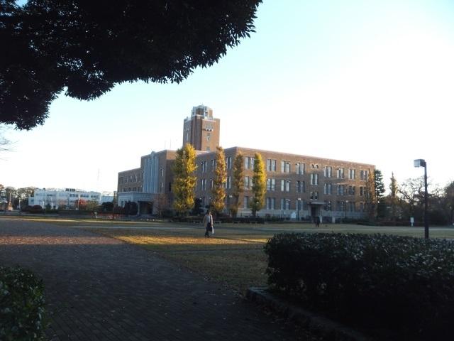 水戸2015 003.jpg