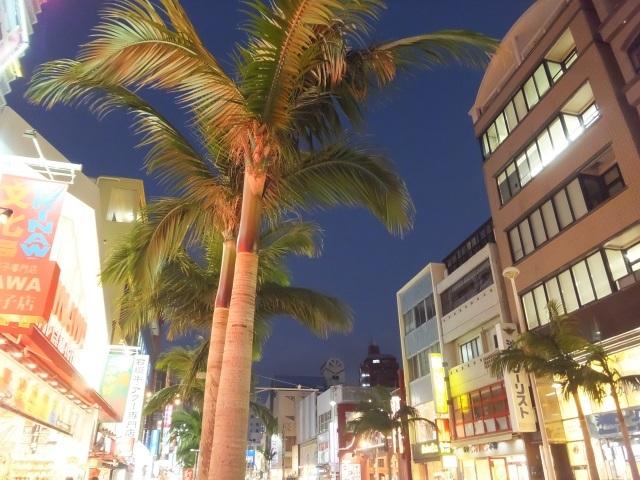 沖縄・福岡 009.jpg