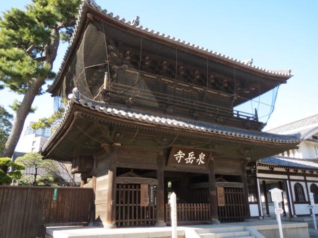泉岳寺 006.jpg