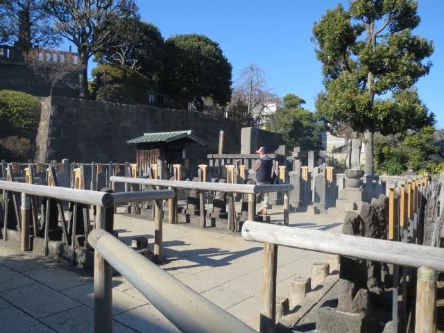 泉岳寺 038.jpg