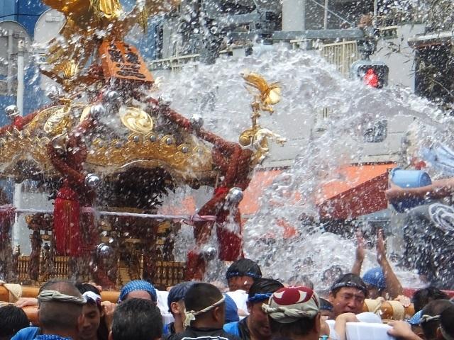 深川八幡祭り 232.jpg