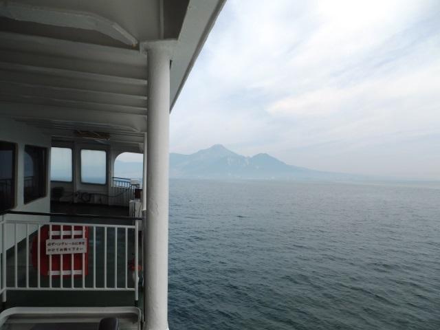 熊本、島原 070.jpg