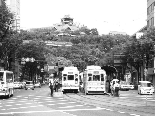 熊本台風応援 038.jpg