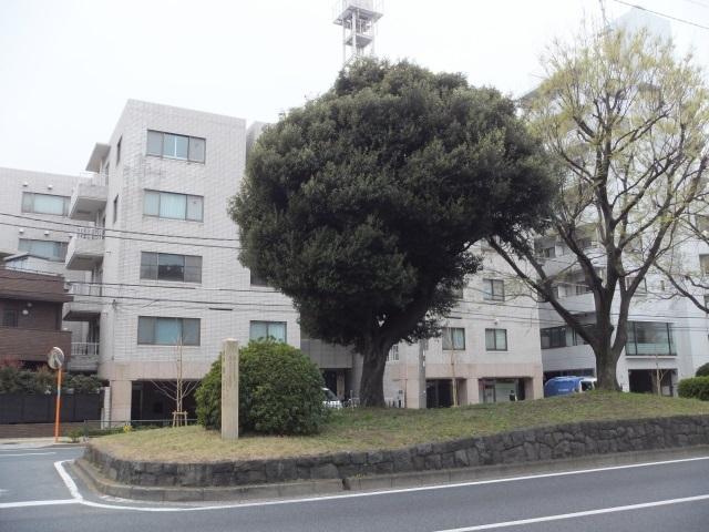 王子酒類総合研究所 045.jpg