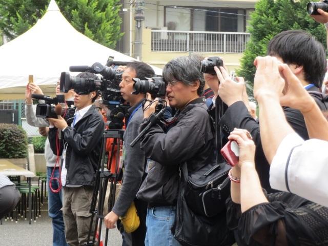 神田カレーグランプリ 009.jpg