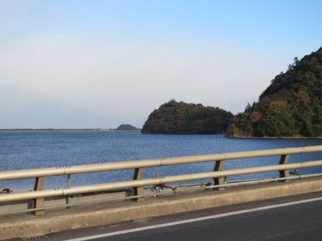 米子松江 018.jpg