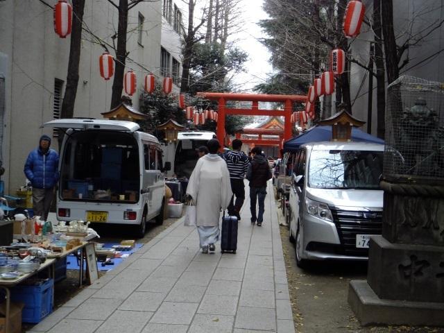 花園神社 001.jpg