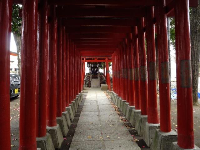 花園神社 011.jpg