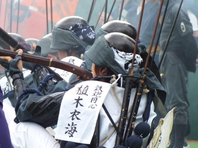 鉄砲百人組3 0731.jpg