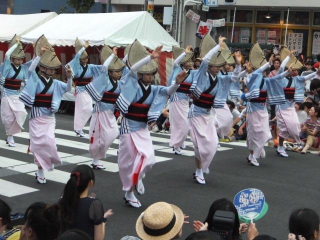 阿波踊り2014 2591.jpg