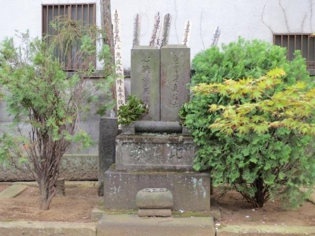飛鳥山・染井 117.jpg
