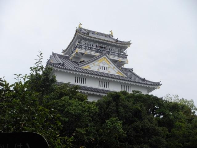 2016年夏名古屋岐阜小田原 116.jpg
